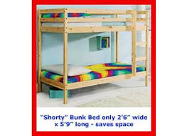 Second Hand Beds  Mattresses For Sale In Telford Buy Used Beds - Second hand bunk beds for kids