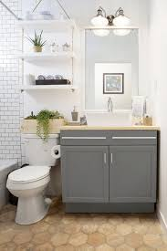 storage ideas for tiny bathrooms small bathroom towel storage ideas small bathroom storage ideas