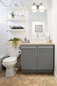 small bathroom towel storage ideas small bathroom storage ideas