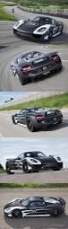 918 Porsche 2013 - 268 best porsche 918 spyder images on pinterest porsche 918 car