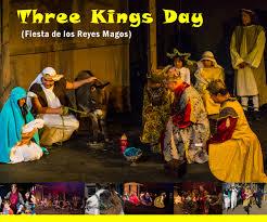 three wisemen newhairstylesformen2014 com fiesta de los reyes magos three kings day gala theatre