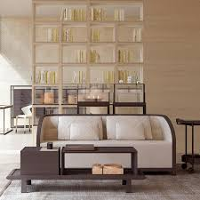 Sofa Made In Italy Neta Chi Wing Lo Designed U0026 Made In Italy East Pinterest