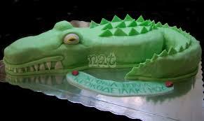 february 2010 nat cake artist
