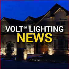 well lights home depot photo gallery of modern landscape lighting home depot viewing 3 of