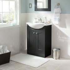 bathroom ideas lowes 101 best a beautiful bathroom images on bathroom