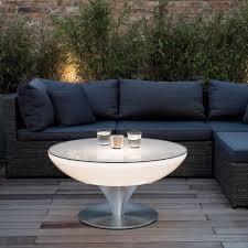 outdoor coffee tables u2022 nifty homestead
