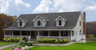 Modular Houses Oregon on Exterior Design Ideas with 4K Resolution