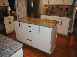 Pull Handles For Kitchen Cabinets by Door Handles Kitchen Cabinet Pull Handles San Antonio Handle