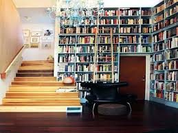 wall bookshelf ideas wall to wall bookshelf image of wall bookshelves wall to wall