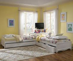 bedroom 2017 lea haley haley twin twin platform bed haley