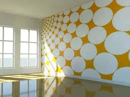 home interior modern wall decor art concepthome design styling