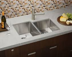 Kitchen Sink Table Wine Kitchen Stainless Kitchen Sink Commercial Stainless Steel Sinks