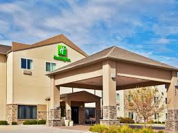 Comfort Inn Story City Holiday Inn Ames Conference Center At Isu Hotel By Ihg