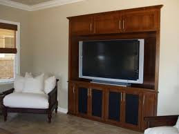 Kitchen Cabinet Entertainment Center Entertainment Center With Speaker Mesh Doors Cabinet