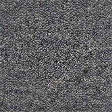 Berber Carpet Patterns Eaton Square Loop Berber Carpet Norman Ellison