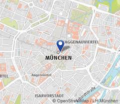 treppen mã nchen neues rathaus münchen das offizielle stadtportal muenchen de