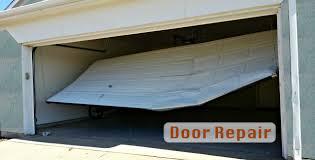 A1 Overhead Door by Garage Door Repair Wageuzi