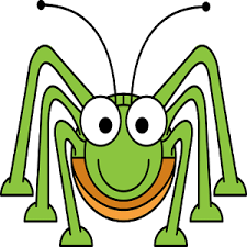 ants in phone apk ants on a phone apk for blackberry android apk