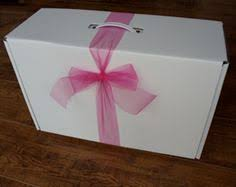 wedding dress boxes for travel travel wedding dress boxes ideas wedding dress