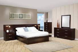 White Twin Bedroom Set Bedrooms Queen Bedroom Sets Twin Bedroom Sets White Bedroom