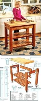 portable kitchen islands canada portable kitchen island bench brisbane kitchen cart island canada