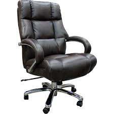 Heavy Duty Office Furniture by Parker Living Desk Chairs Heavy Duty Desk Chair With Curved Track