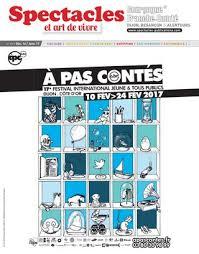 fermeture bureau de vote dijon spectacles publications dijon n 161 décembre 2016 janvier 2017