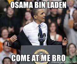 Obama Bin Laden Meme - osama bin laden derp meme bin best of the funny meme