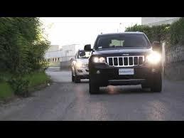 jeep grand mercedes nuova jeep grand vs nuova mercedes ml 350 sport