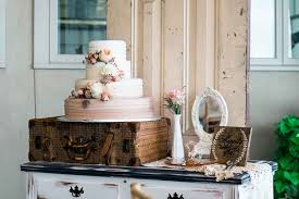 Shabby Chic Furniture Ct by Whimsical Shabby Chic Wedding With East Coast Charm In Newport