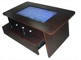 Gaming Coffee Table Amazing Gaming Coffee Table Gaming Coffee Table