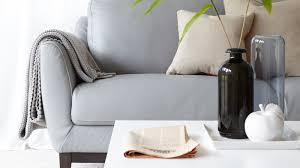 Leather Settees Uk 3 Seater Leather Sofa Living Room Furniture Uk