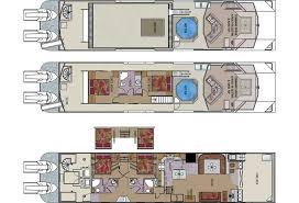custom house plans for sale inspiring design 5 house boat floor plans custom houseboat sales
