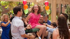 bat mitzvah in israel israeli s search for a meaningful bat mitzvah leads back to