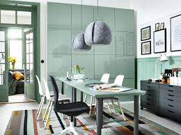 home office design uk glamorous office makeover part one desk hack office design small
