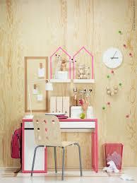 workspaces for kids micke desk by ikea petit u0026 small