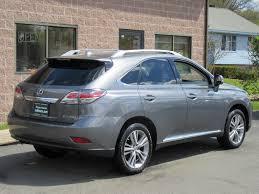 lexus rx 350 awd button advantage automobile investments inc