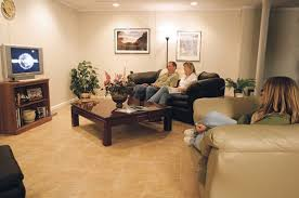 Vinyl Flooring Basement How To Choose Flooring For Basement Flooring Ideas Floor