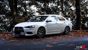 mitsubishi lancer evo 2018 mitsubishi lancer evo x 06 u2013 m g reviews