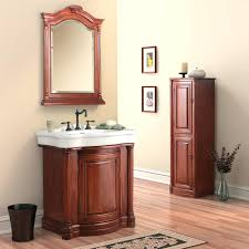 enchanting restroom vanity full size of country farmhouse bathroom
