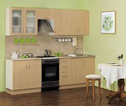 small kitchen furniture kitchen small kitchen design ideas wooden with integrated