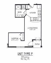 efficiency house plans efficiency home plans home design
