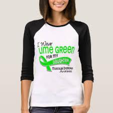 muscular dystrophy t shirts u0026 shirt designs zazzle