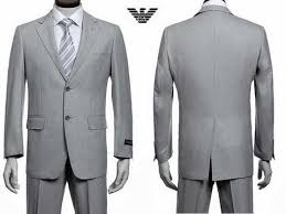 costume mariage homme armani costume de marque taille costume armani bleu marine costume