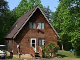 3br house vacation rental in mineral virginia 334391 agreatertown