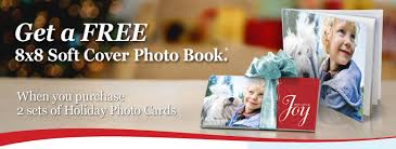 8x8 photo book snapfish free 8x8 soft cover photo book