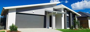Average Cost Of Painting A House Exterior - price to paint a house exterior exterior house painting cost