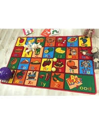 Abc Area Rugs Last Minute New Year U0027s Bargains On