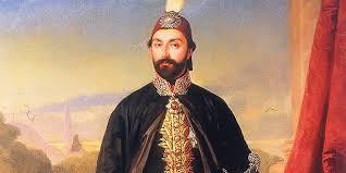 Last Ottoman Sultan How An Ottoman Sultan Defied The Empire To Send