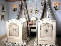 chambre bebe original lit bebe original tour de lit bebe garcon original grand tapis